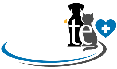 Officite Veterinary Practice